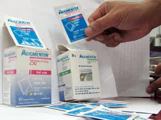 Augmentin 250 Mg 5ml Ideaaugmentin Weebly Com